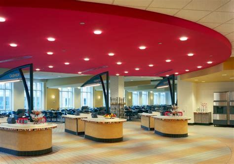 Target Corporate Office Address by Target Hq Lg2 Jpg 575 215 405 Advanced Corporate