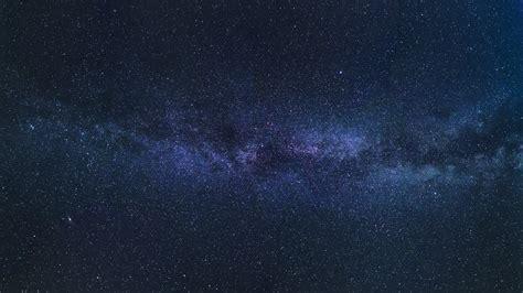 wallpaper bintang api 50 beautiful cosmos photos 183 pexels 183 free stock photos