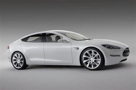 Photos Of Tesla Tesla Photos 15 Mod 232 Les Tesla