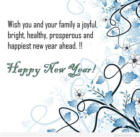 happy  year   pictures  images