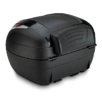 Box Givi E33 Ns givi backrest e130 for b33n monolock 174 topbox motorcycle accessories australia scm