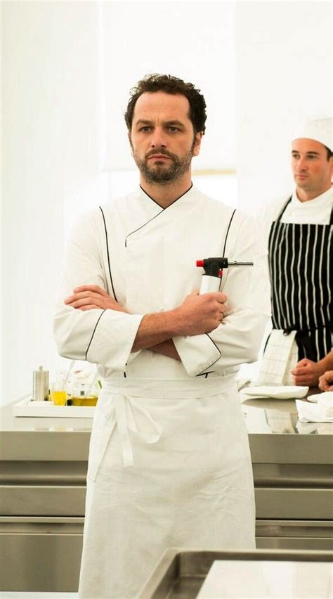 matthew rhys commercial delicious food is no laughing matter catch matthew rhys