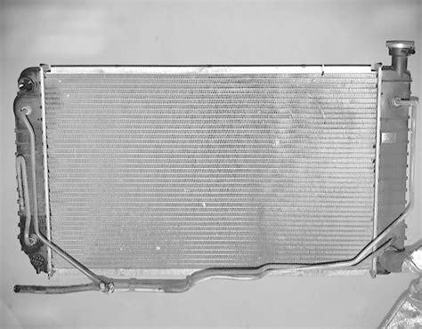 repair guides engine mechanical radiator autozone com repair guides engine mechanical radiator autozone com