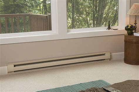 cadet floor heaters how to install a 240 volt electric baseboard heater