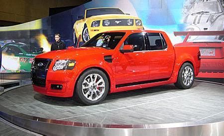2015 ford explorer msrp 2015 ford explorer truck news reviews msrp ratings