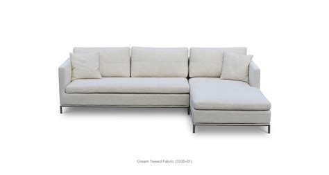 istanbul sofa istanbul contemporary sectional sofas sohoconcept