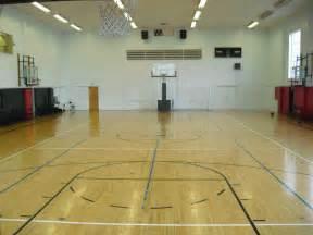 indoor basketball court flooring alyssamyers