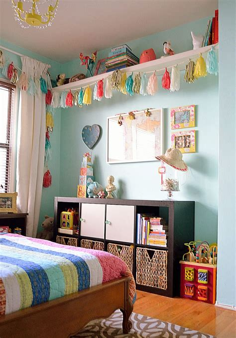 shelving ideas for bedrooms best 25 kids room shelves ideas on pinterest kids shelf