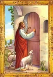 imágenes de jesucristo tocando la puerta 174 gifs y fondos paz enla tormenta 174 jes 218 s toca mi puerta
