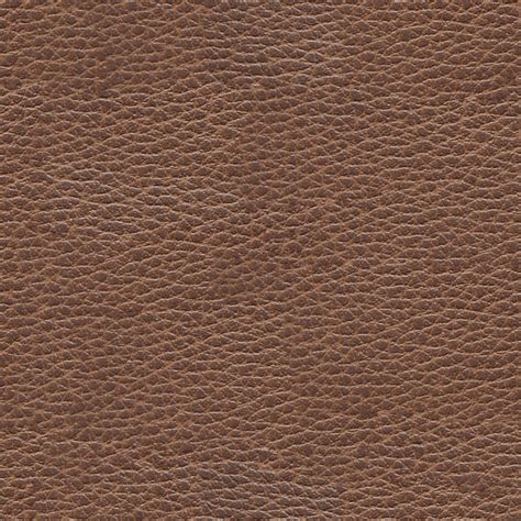Brown Leather by Seamless Brown Leather Texture Maps Texturise Free