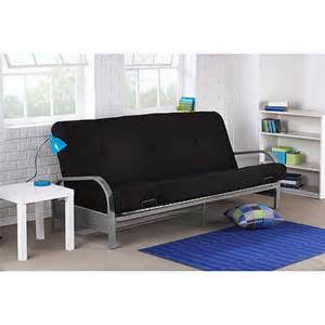 dorel 20home 20products wire 20mesh 20futon 20frame 20with