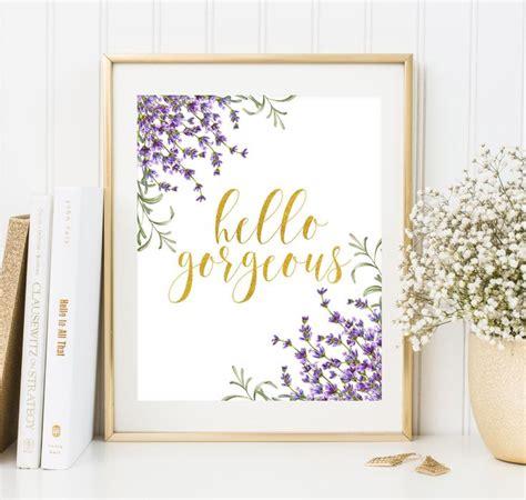 lilac nursery curtains lavender nursery decor palmyralibrary org