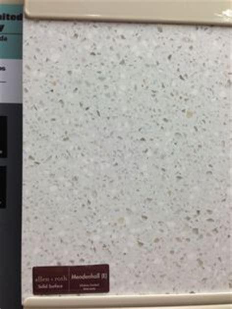 1000 images about our new kitchen on quartz
