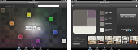 paint color app for ideas colorsnap 174 for iphone and android sherwin williams using the