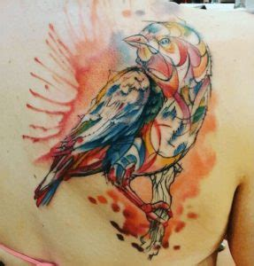 spokane tattoo best artists in spokane wa top 25 shops prices