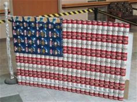 1000+ images about canstruction jr. ideas on pinterest