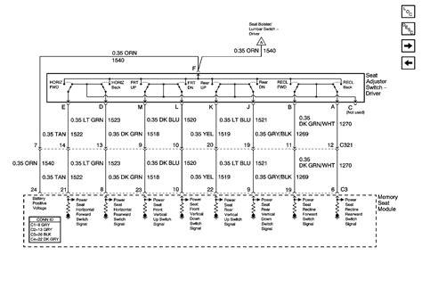 2006 Chevy Silverado 3500 Wiring Diagram Printable