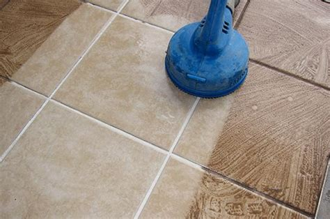 tile and grout cleaner company in australia baracuda tv