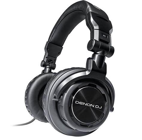 best dj headphones the top 20 best dj headphones in 2018 bass speakers