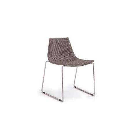wire frame outdoor chairs messina metal frame outdoor chair from ultimate contract uk