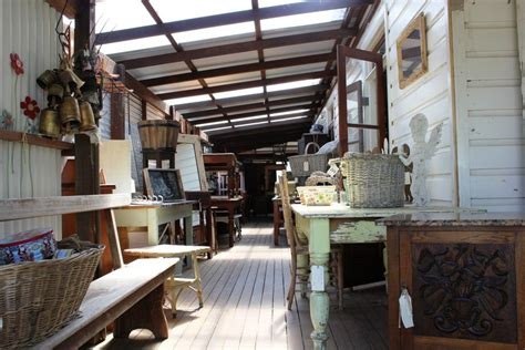 comprar muebles para restaurar 191 d 243 nde conseguir muebles para restaurar gratis o econ 243 micos