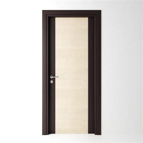cornice per porte interne cornice per porte interne idee per la casa syafir