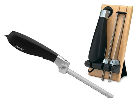 Cuisinart Electric Knife   cutleryandmore.com