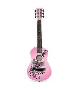 Acoustic funny guitar sticker designs funny eat sleep guitar sticker
