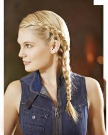 frisuren für lange haare flechten zopf frisuren f 252 r lange haare