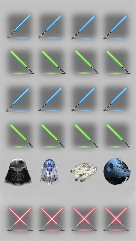 wallpaper for iphone 5 star wars 17 best images about iphone 5 5s wallpaper on pinterest