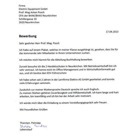 Bewerbung Mini Lebenslauf Vorlage F 252 R Studenten Erste 0254d7693