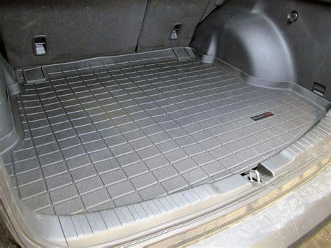 28 best weathertech floor mats honda crv 2014 2014