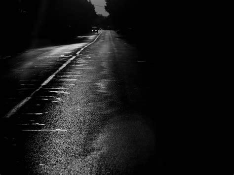 wallpaper dark road dark road wallpaper best hd wallpapers