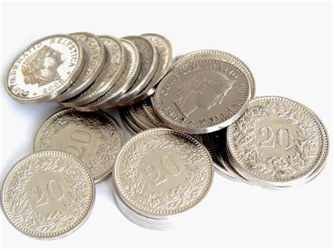 money images money coins taxes 183 free photo on pixabay