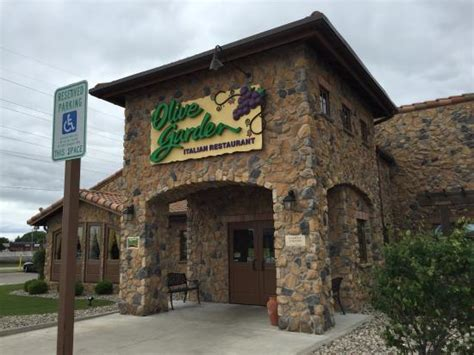 a k olive garden olive garden oshkosh menu prices restaurant reviews tripadvisor