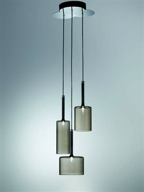 Contemporary Pendant Lighting for Minimalist House Home Decor and Design Ideas