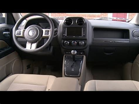 jeep patriot 2014 interior jeep compass 2014 interior www pixshark com images