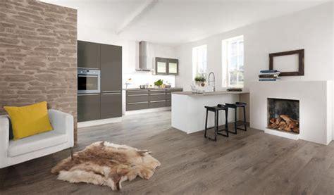 küche wohnzimmer zusammen design offene wohnzimmer k 252 che