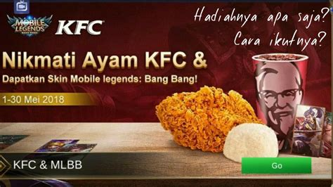 apa itu mobile legend mobile legends indonesia apa itu kfc mlbb
