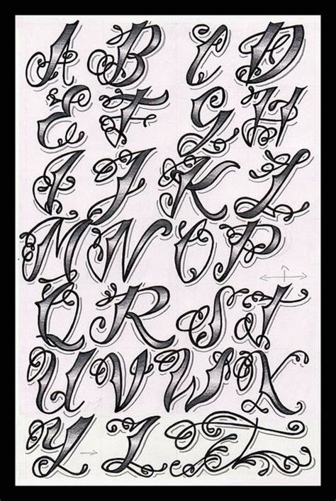 tattoo writing styles for men 25 best ideas about lettering styles on