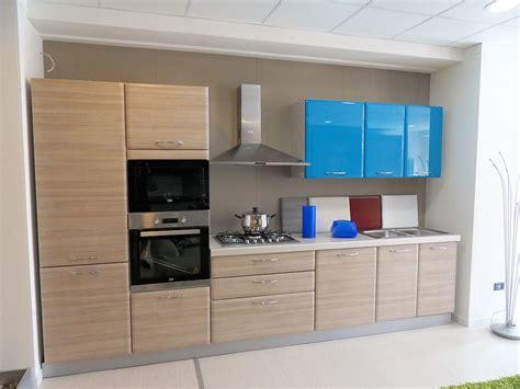 mobilturi cucine cucina quot mobilturi quot mobilificio introna