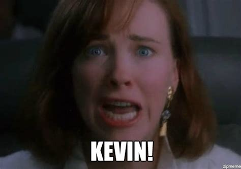 Kevin Meme - home alone where are they now the moviefone blog