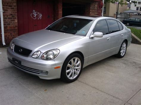 Lexus Gs300 Rims by Gs300 With 09 Ls460 Rims Club Lexus Forums
