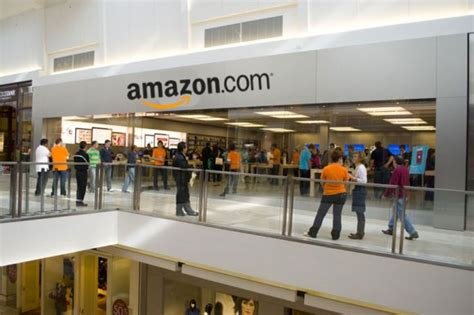 amazon retail amazon is looking into opening a bookstore in berlin the