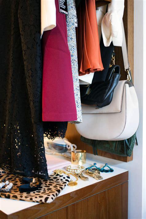 Strapbag Gucc a must black lace bustier dress bows sequins