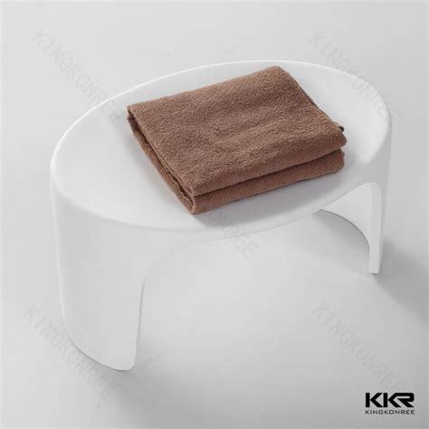 lucite esszimmertisch acryl hocker fur dusche alle ideen 252 ber home design