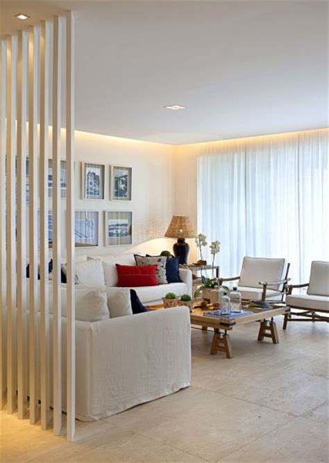 Ac Jet Cleaner Pro Quip decora 231 227 o e projetos divis 243 rias de ambientes residenciais
