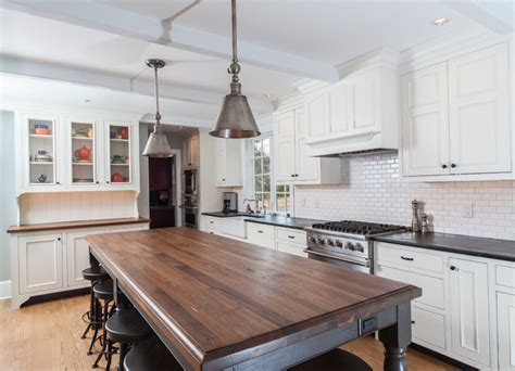 timeless kitchen cabinets plymouth meeting traditional kitchen philadelphia