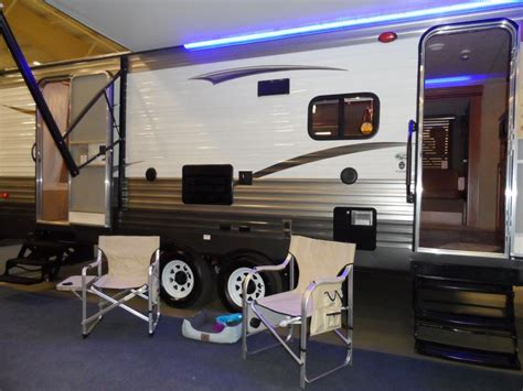 boat dealers near virginia mn home wnc mountain rv boat recreation show download pdf