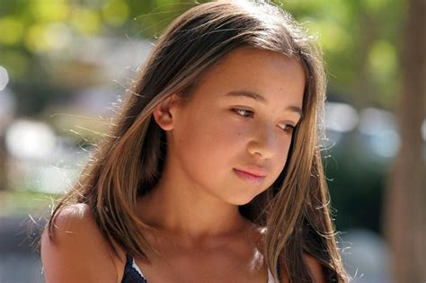 pre teen how to safely treat pre teen acne your safe and not so
